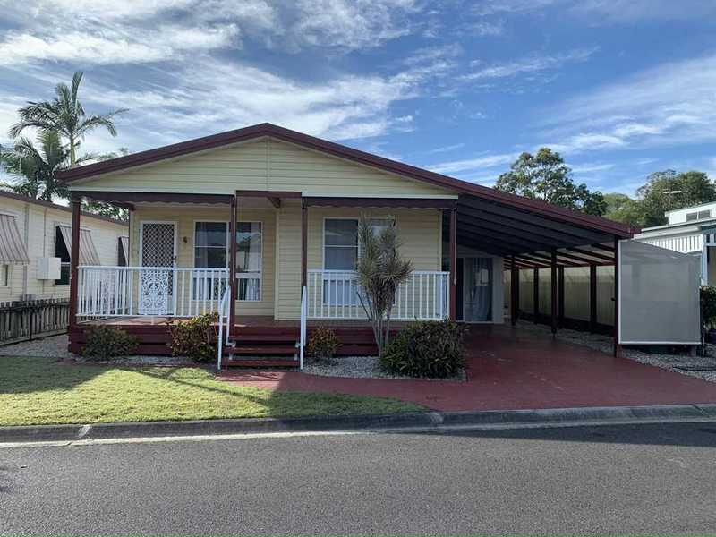 7/570 Woodburn Evans Head Road, Doonbah, NSW 2473