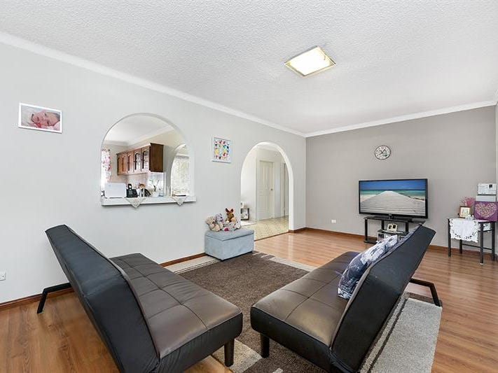 11/68 Castlereagh St, Liverpool, NSW 2170
