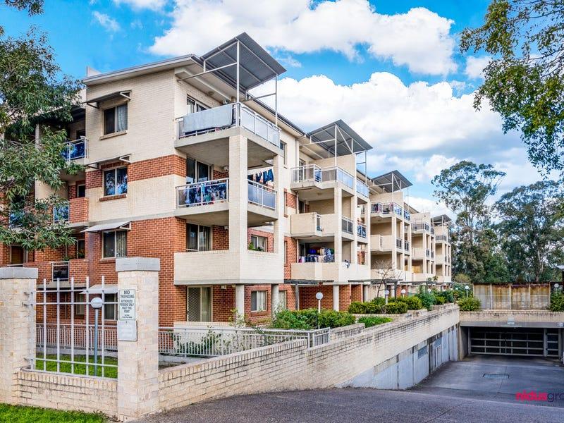 59/2 Hythe Street, Mount Druitt, NSW 2770