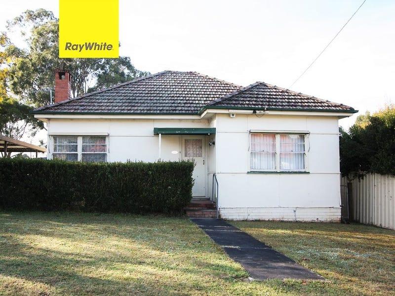 2 Lerida Avenue, Camden, NSW 2570