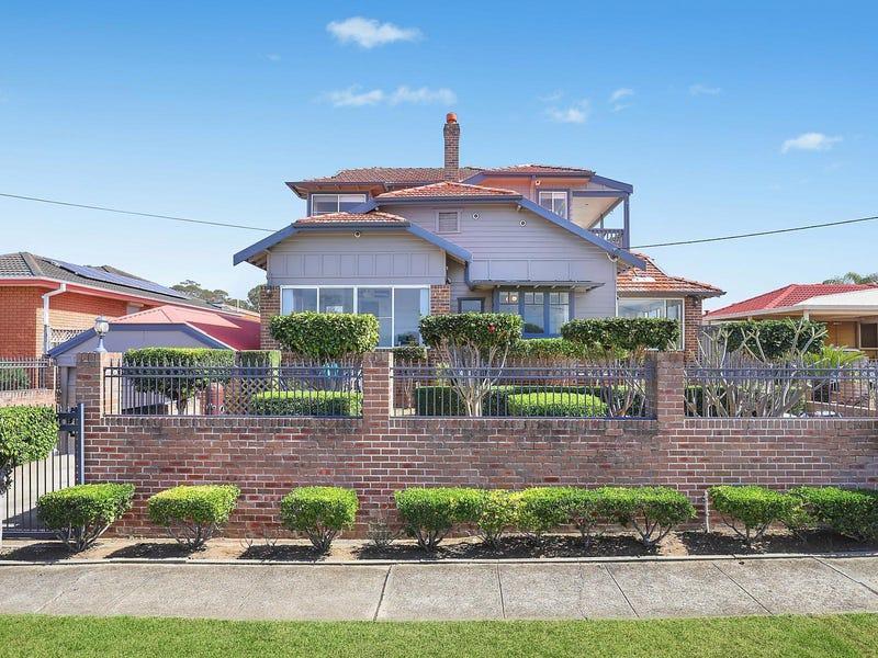 10 Grandview Avenue, Seven Hills, NSW 2147