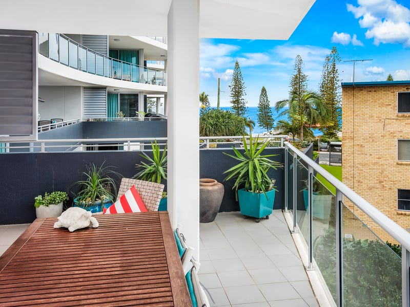 40/17-23 Marine Parade, Redcliffe, Qld 4020
