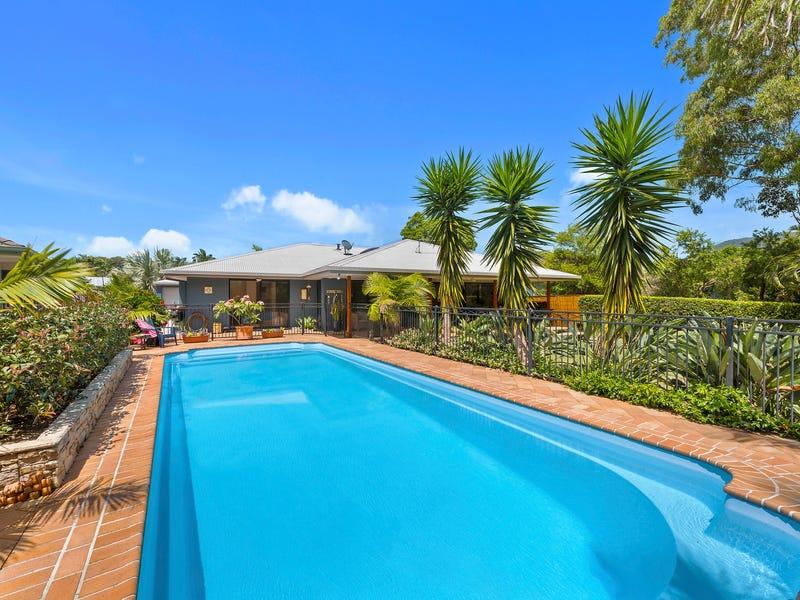 6 Timbertops Drive, Coffs Harbour, NSW 2450