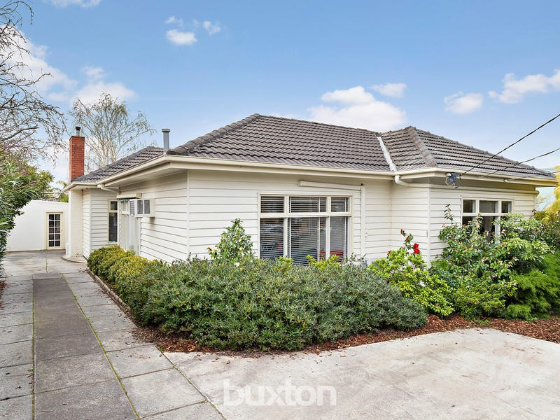 6 Heathfield Rise, Box Hill North, Vic 3129