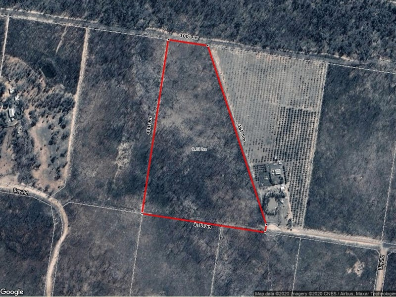 Lot 23 , Rosemary Court, Forest Ridge, Qld 4357