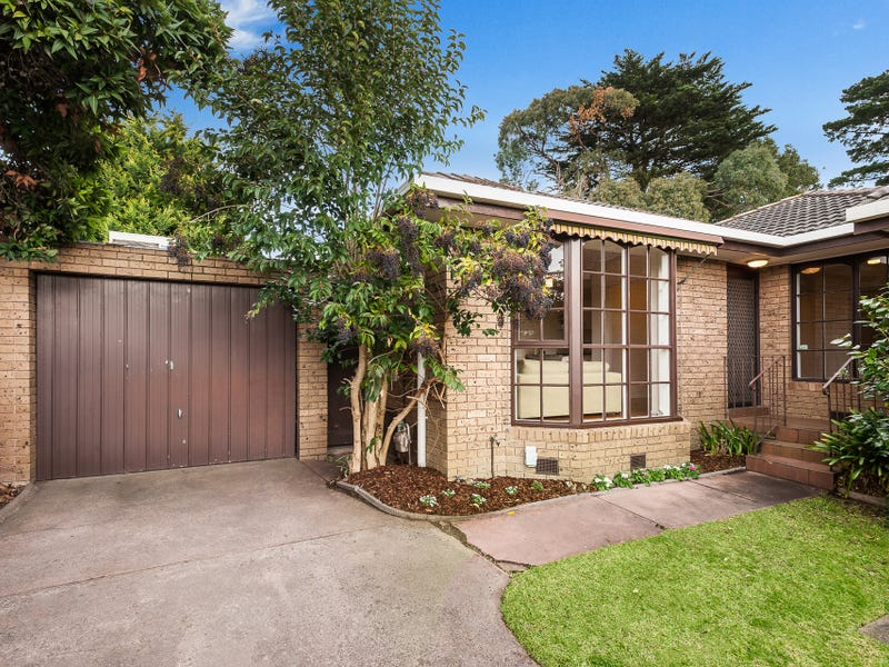 4/23 Severn Street, Box Hill North, Vic 3129