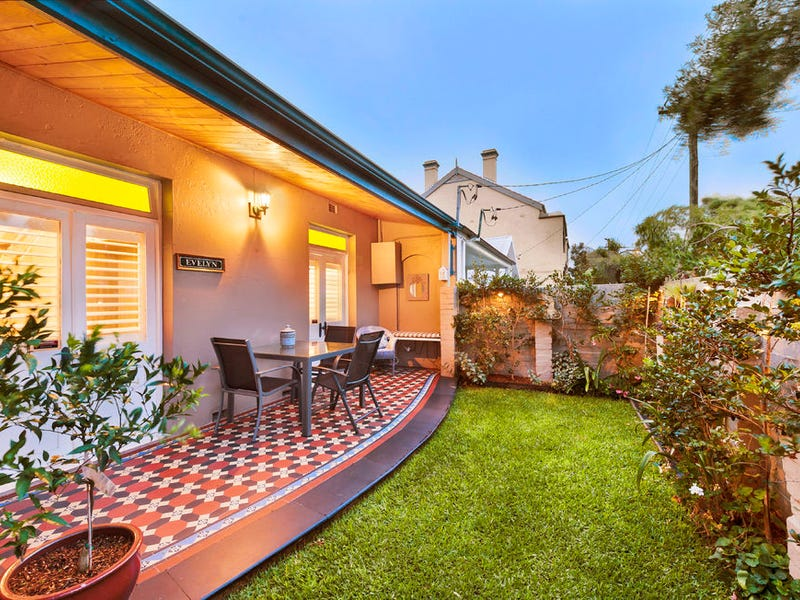 76 View Street, Annandale, NSW 2038