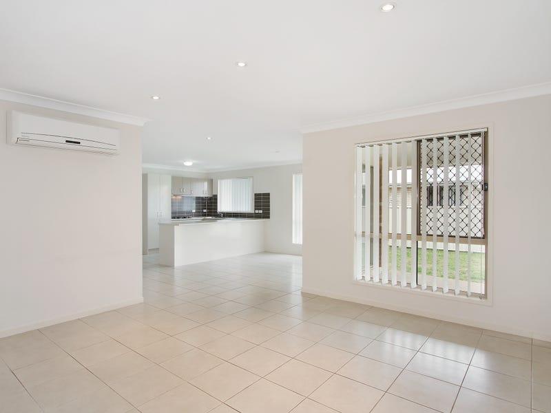 3 Carnegie Place, Westdale, NSW 2340