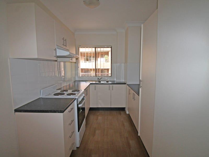5/36-50 Mount Druitt Road, Mount Druitt, NSW 2770