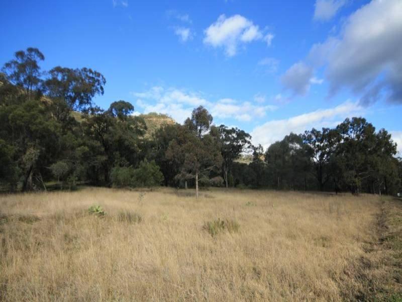 Lot 180 Worondi Creek Road, Gungal, NSW 2333