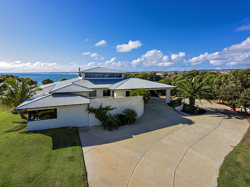 2 Surfside Terrace, Glenfield