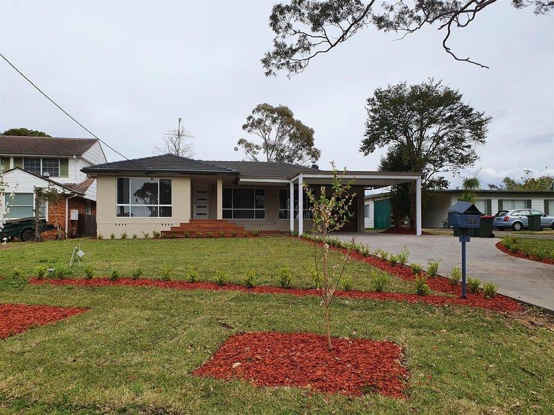 183 Burns Road, Springwood, NSW 2777