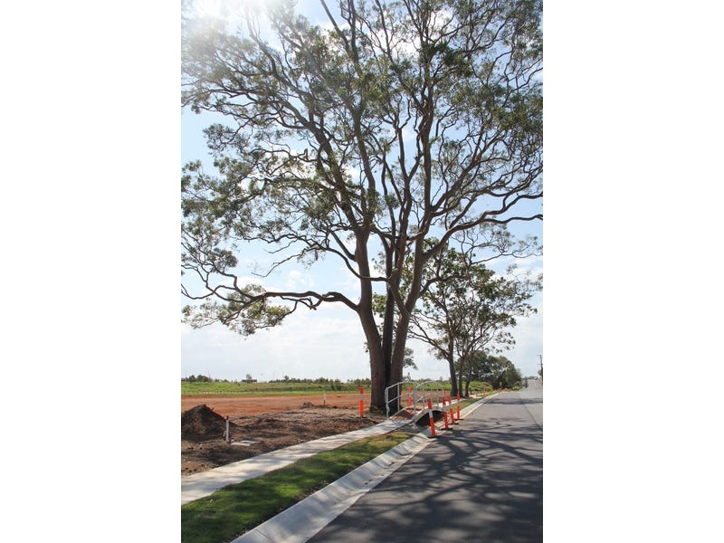 Lot 28, 11 Wyampa Road, Deepwater Estate, Bald Hills, Qld 4036