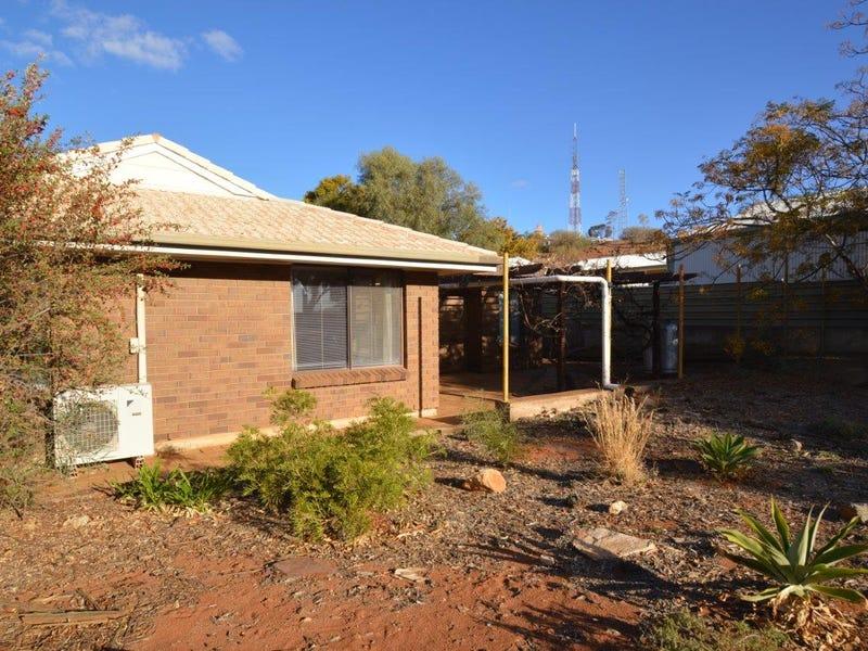 51 Wyman Street, Broken Hill, NSW 2880