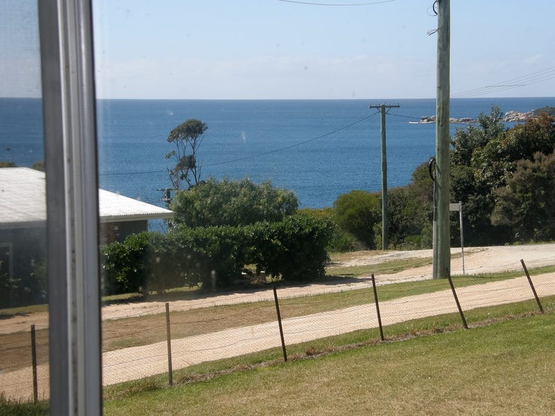 6 Hilltop Drive, Binalong Bay, Tas 7216