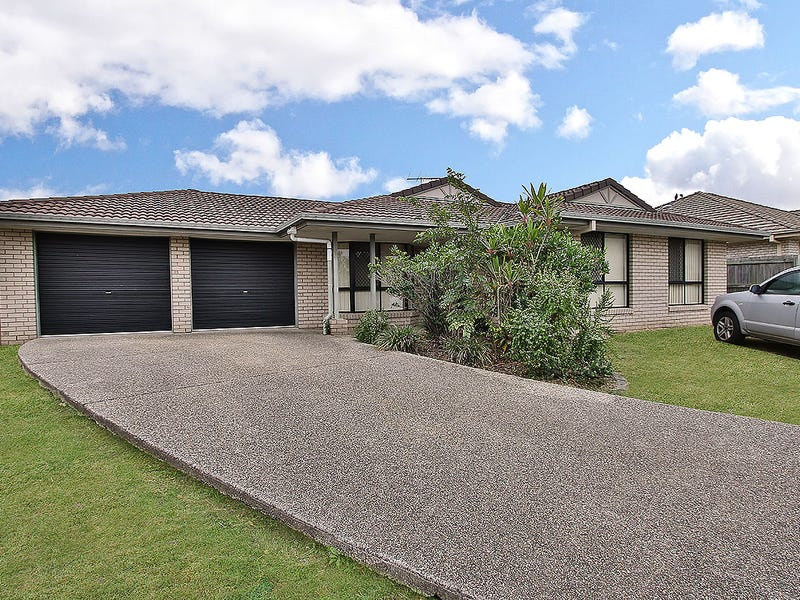 2 Heit Court, North Booval, Qld 4304