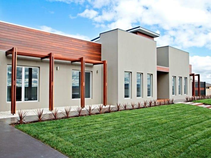 28 Coolabah Close, Kelso, NSW 2795