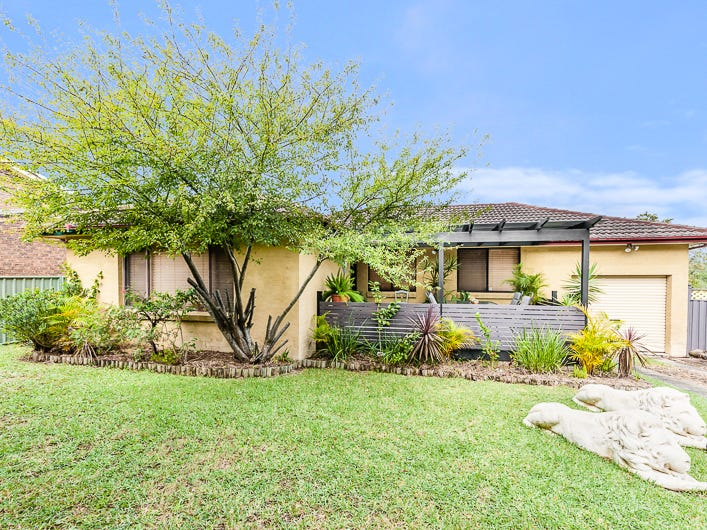 5 Linell Close, Kincumber, NSW 2251