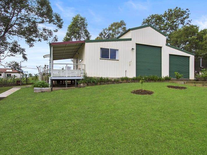 7 Rowland Avenue, Kurmond, NSW 2757