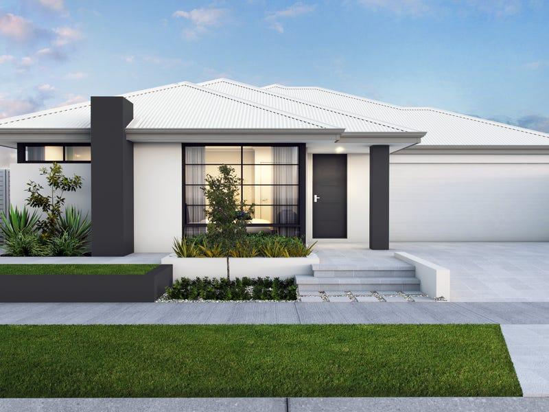 Lot 389 Edenhope Road, Kingston, Australind