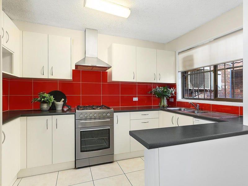 34/19 Flinders Road, Earlwood, NSW 2206