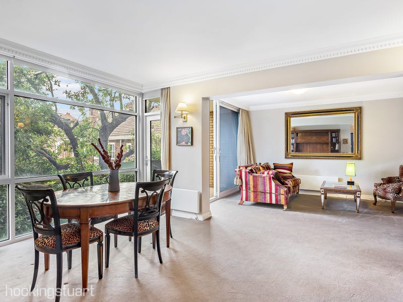 7/51 Marne Street, South Yarra, Vic 3141