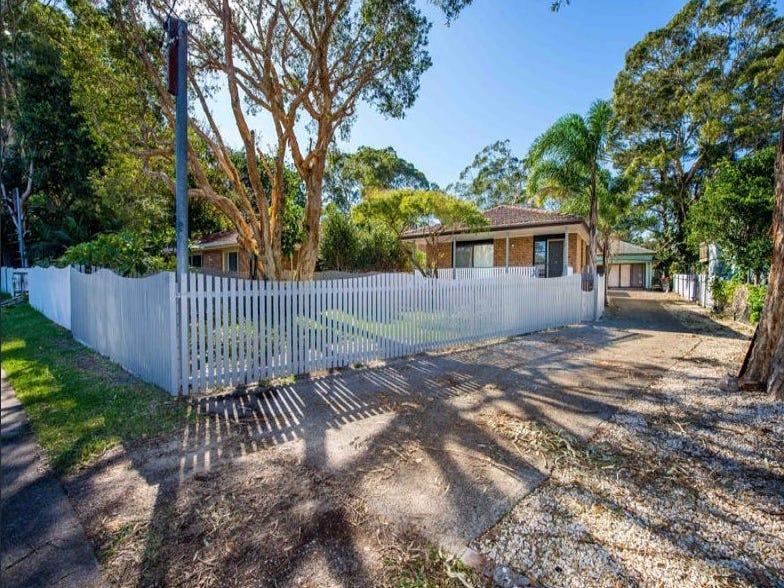 1/75 Rigney Street, Shoal Bay, NSW 2315