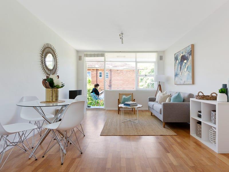 1/95 West Street, Balgowlah, NSW 2093
