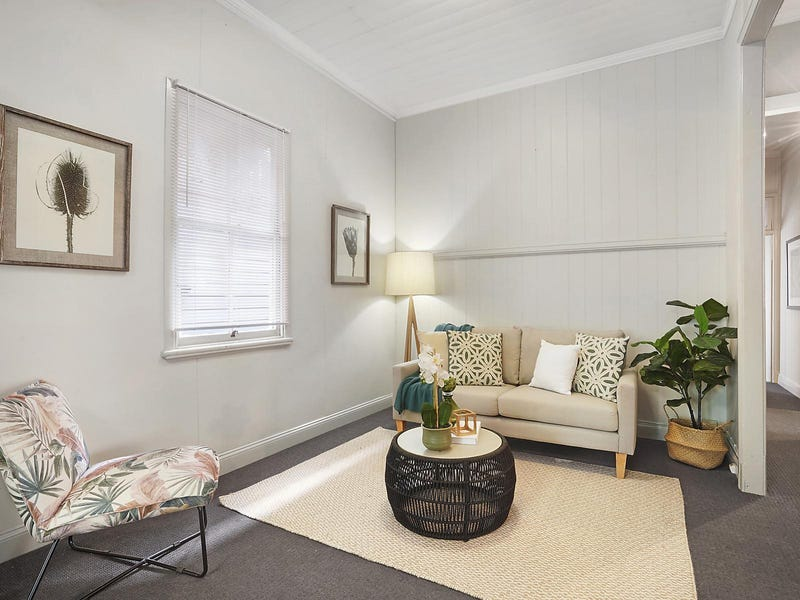 20 Belgrave Street, Petrie Terrace, Qld 4000