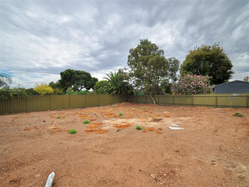 29a Osterley Terrace, Seacliff Park, SA 5049
