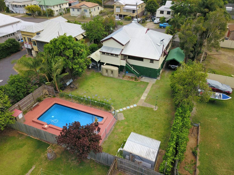 15 Rossolini Street, Bundaberg South, Qld 4670