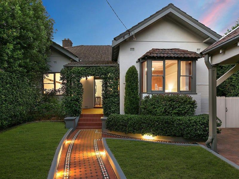 11A Chapel Street, Randwick, NSW 2031