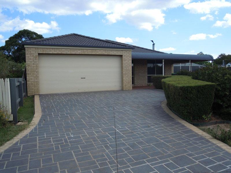 14 Doriemus Court, New Gisborne, Vic 3438