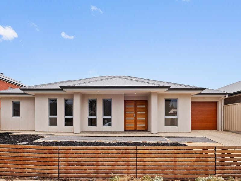 26 Galway Avenue, North Plympton, SA 5037