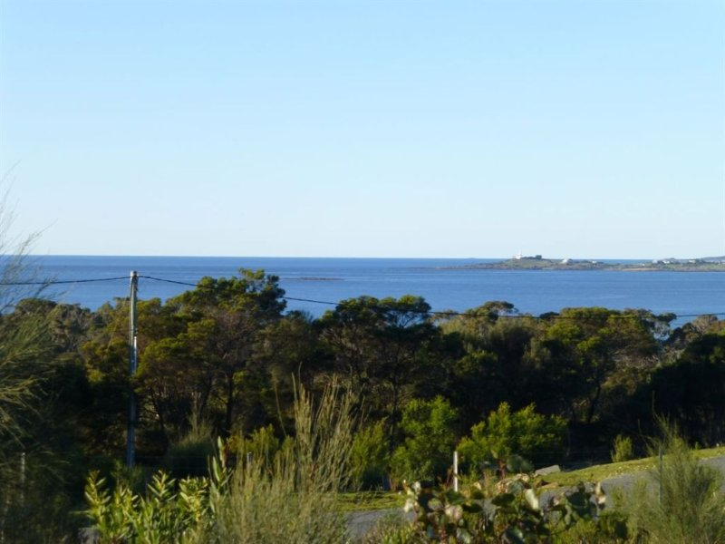 29 Pars Road, Greens Beach, Tas 7270