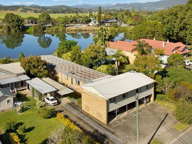 9 Tumbulgum Road, Murwillumbah, NSW 2484