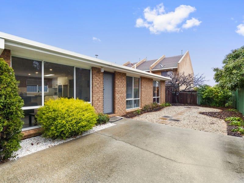 3/23 Mckeahnie Street, Queanbeyan East, NSW 2620