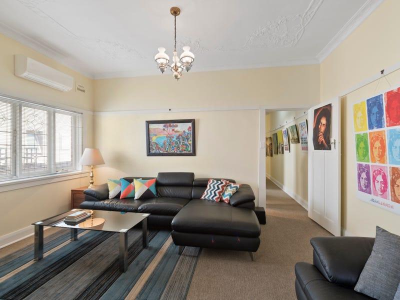 187 Storey Street, Maroubra, NSW 2035