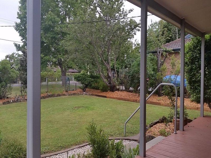 13 Station road, Aylmerton, NSW 2575