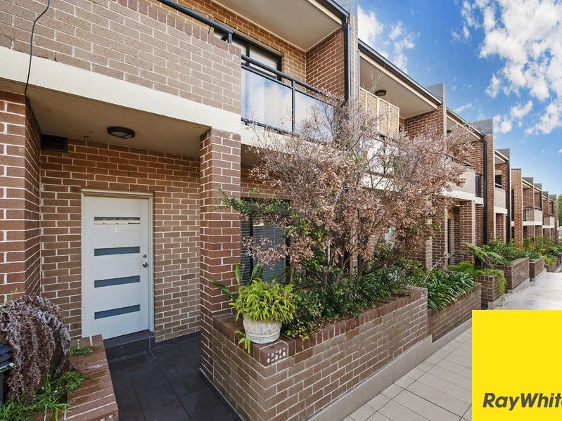 20/9 Heath St., Asquith, NSW 2077