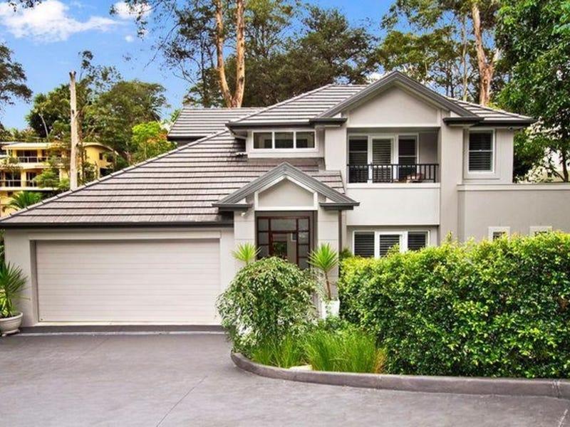8A Wandeen Avenue, Beecroft, NSW 2119