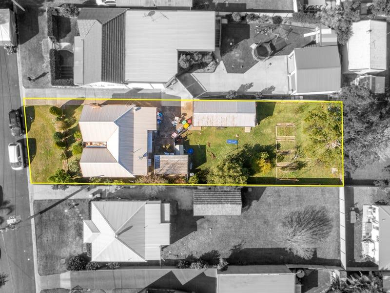 7 Timmins Street, Birmingham Gardens, NSW 2287