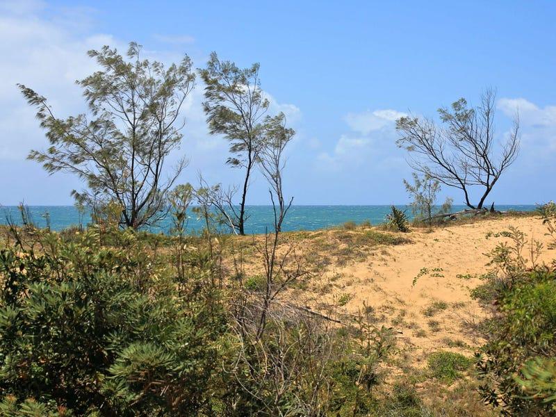 Unit 404 Beaches Village Crct, Agnes Water, Qld 4677