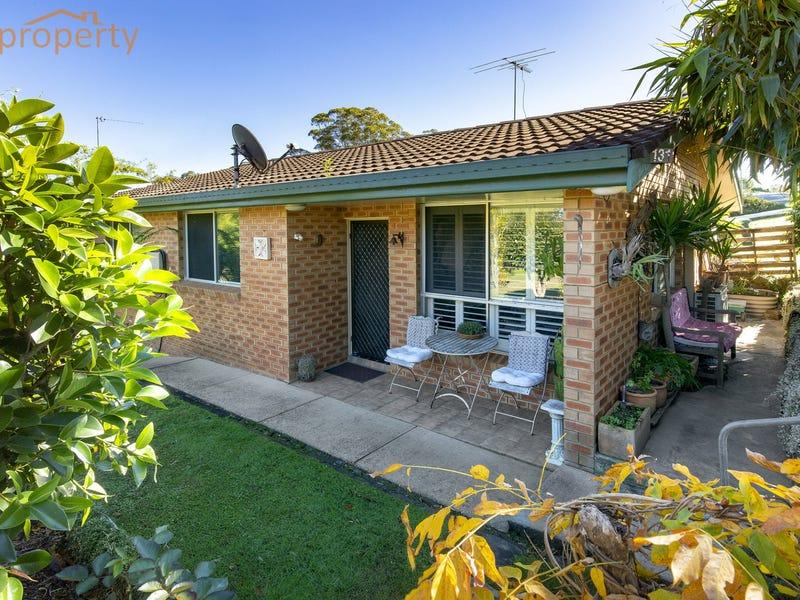 1/131 Wallace Street, Macksville, NSW 2447