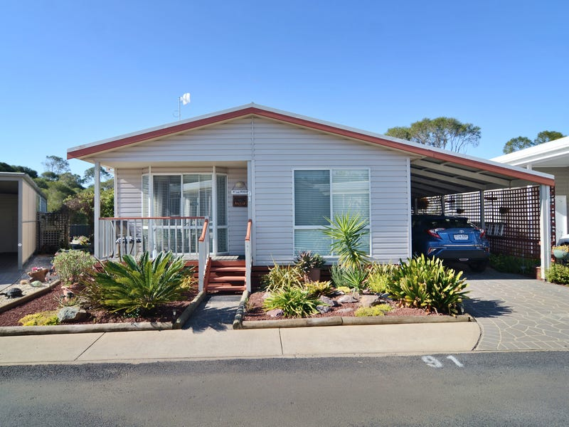 Unit 91/3197 Princes Hwy, Millingandi, NSW 2549