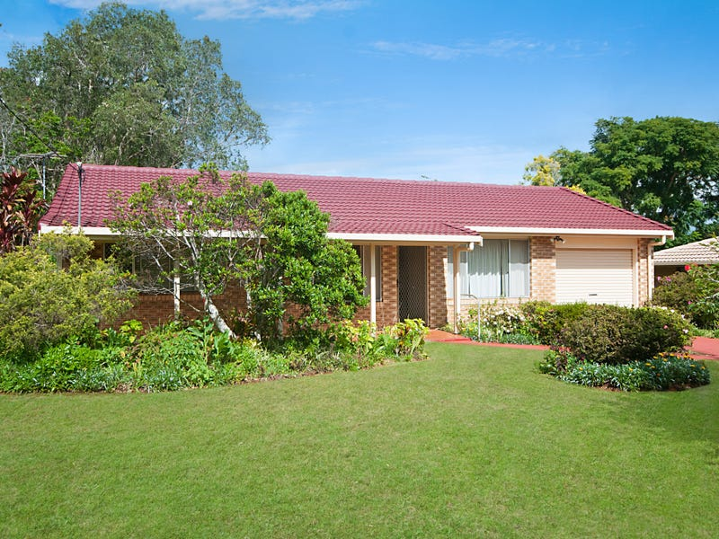 20 Parkland Drive, Alstonville, NSW 2477