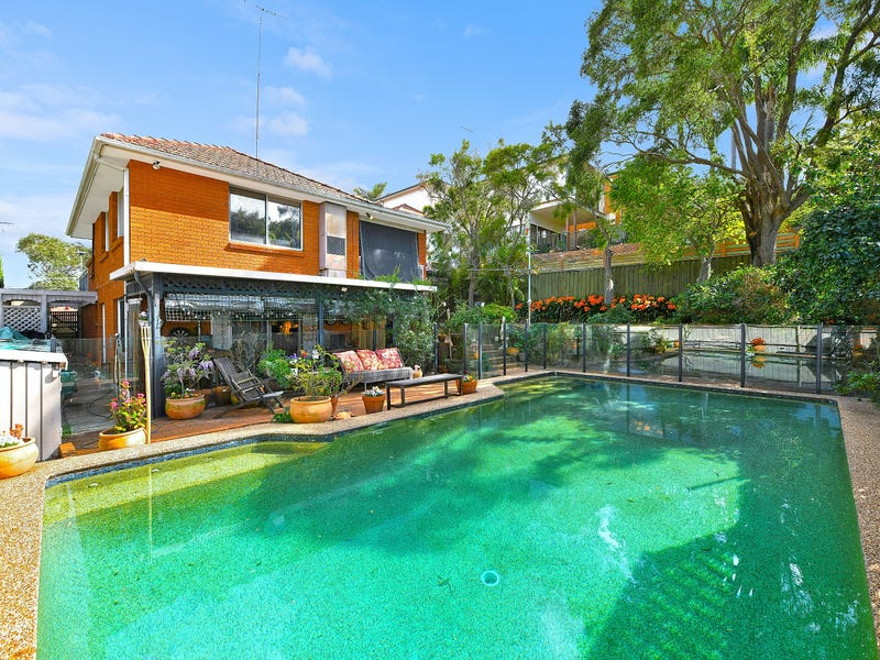 84 Green Point Road, Oyster Bay, NSW 2225