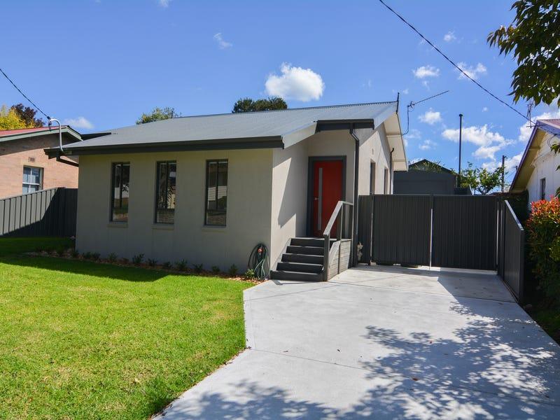 13 Rabaul Street, Lithgow, NSW 2790