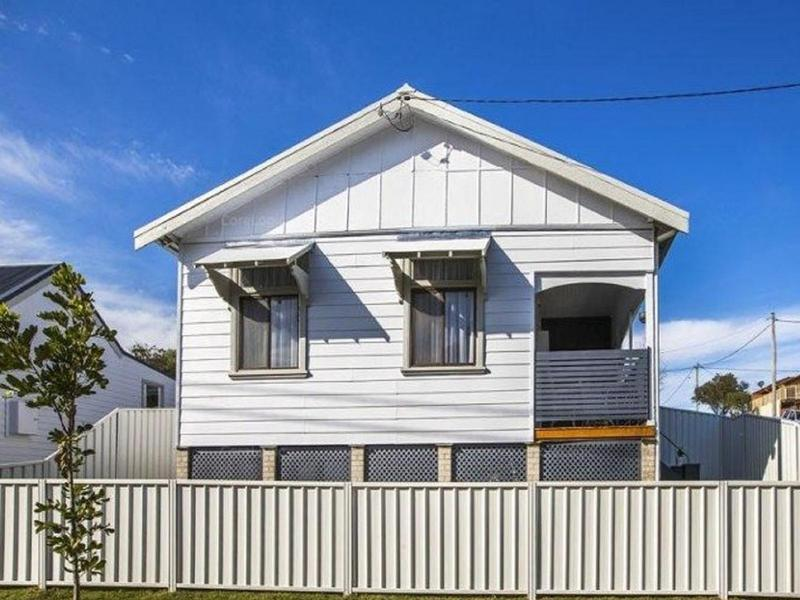 21A Henry Street, Merewether, NSW 2291