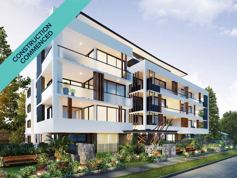 5-9 John Street, Kogarah Bay, NSW 2217
